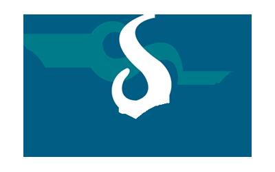 Dalat story